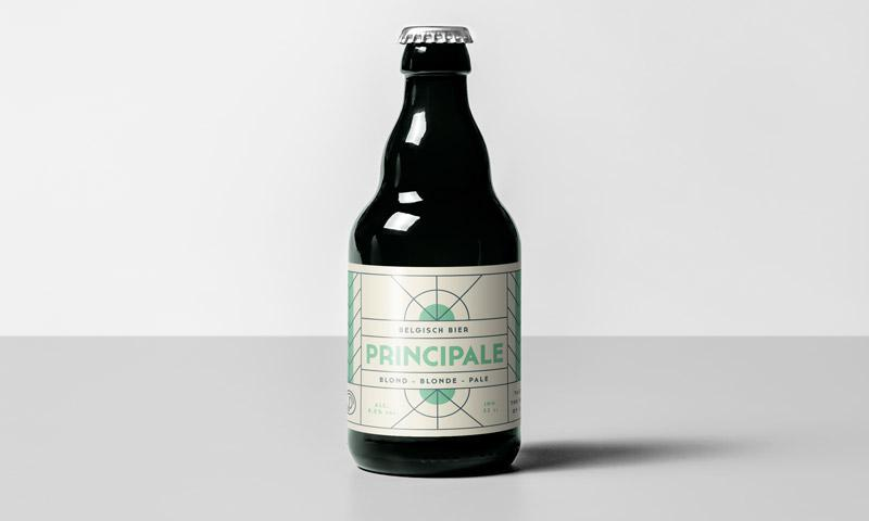 Principale Blonde 33cl